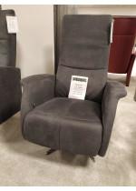 GLX 003 sale